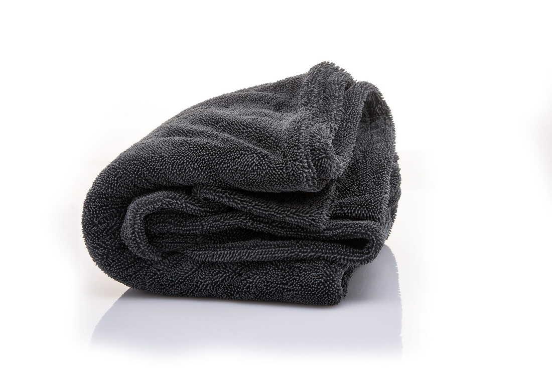 le fitness Bearfox Serviette en microfibre absorbante serviette de bain antibact/érienne serviette de sport id/éal pour les voyages s/échage rapide l/ég/ère serviette de fitness serviette de voyage serviette de sport